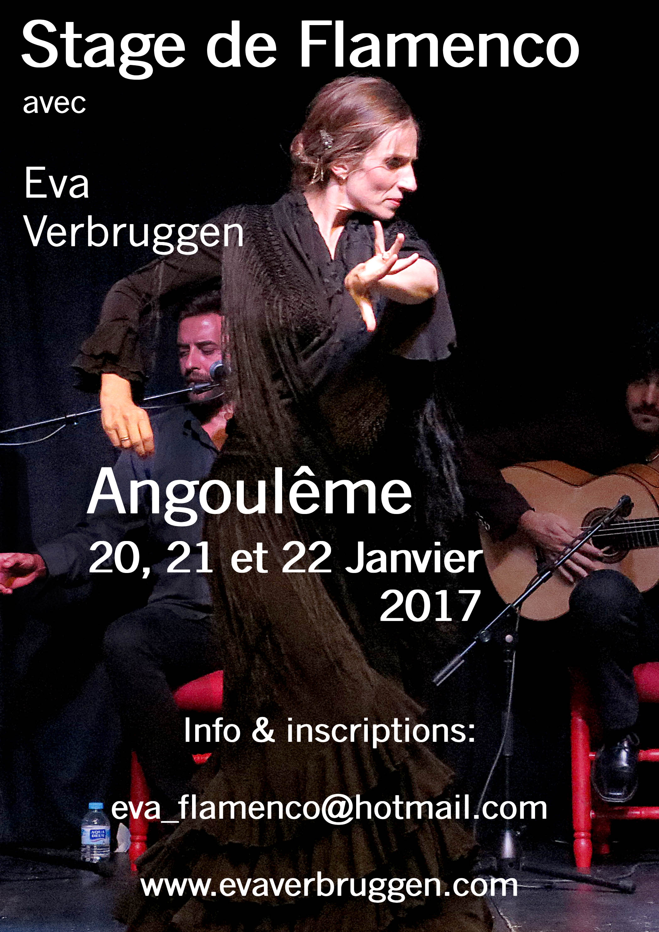 angouleme-20-21-22-janvier-flamenco-eva-verbruggen-posters